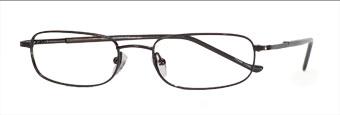 VENUTI DELUXE 8 SH.BLACK 5019