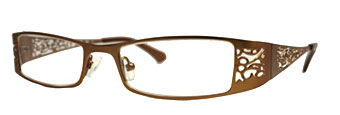 DAVINCHI 33 M. BROWN 5117