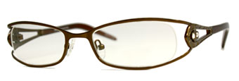 DAVINCHI 38 S. BROWN 5018