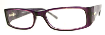DAVINCHI 37 PURPLE 5118