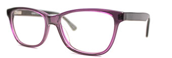 DAVINCHI 63 PURPLE 5316