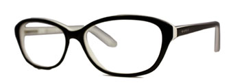 WEST 99472 C2-EBONY/WHITE 5115