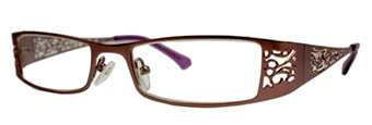 DAVINCHI 33 MATT PURPLE 5117