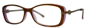 MYSTIQUE 5017 BROWN 5316