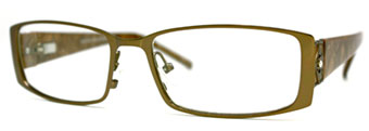 DAVINCHI 60 S. BROWN 5216