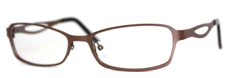 MYSTIQUE 5021 C2 S. BROWN 5316