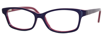 MYSTIQUE 5036 C1 PURPLE/PINK 4814