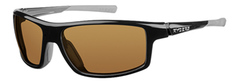 RYDERS STRIKE BLACK 6017