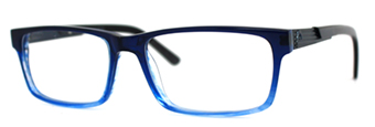 HEAD 667 BLUE 5316