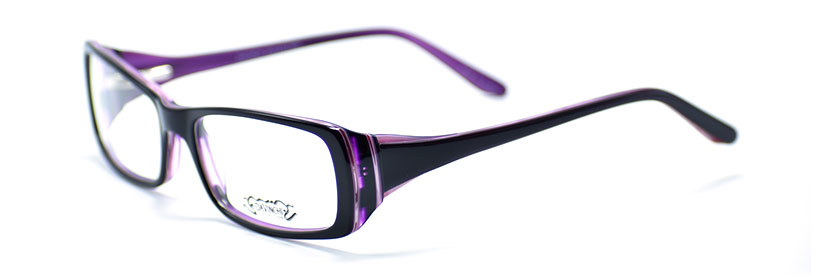 DAVINCHI 59 PURPLE/FLOWER 5316