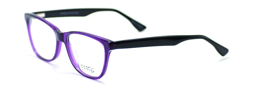 DAVINCHI 63 PURPLE 5317
