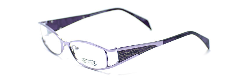 DAVINCHI 40 PURPLE 5016