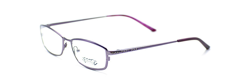 DAVINCHI 45 M.DARK PURPLE  5117