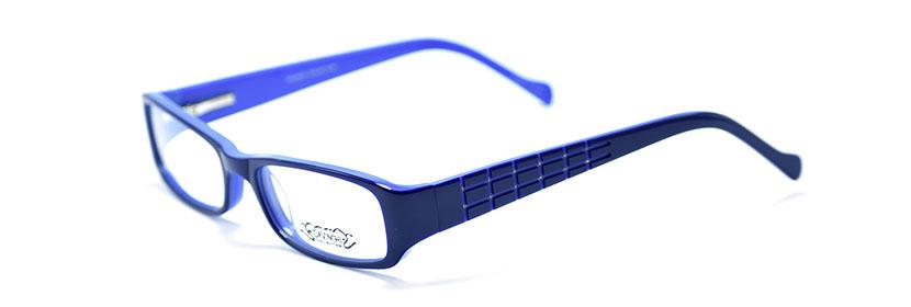 DAVINCHI 42 BLUE 5117