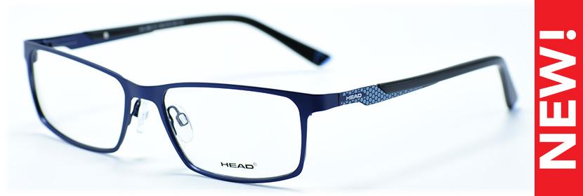 HEAD 690 BLUE 5616