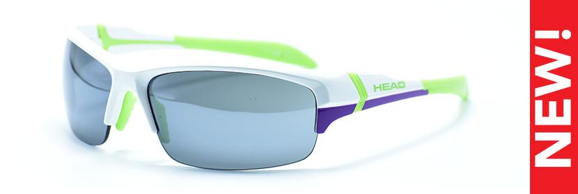 HEAD 158.001 WHITE/VIOLET 7015