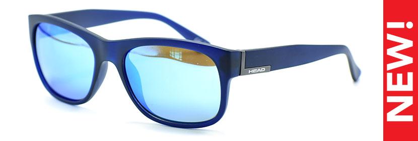 HEAD 158.021 BLUE 5710