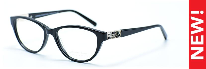 GP 1400 BLACK 5316