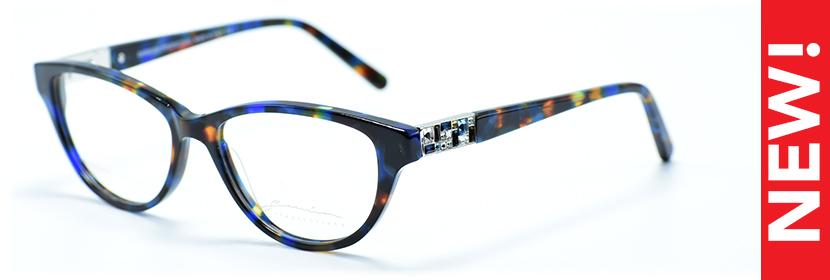 GP 1400 BLUE DEMI 5316