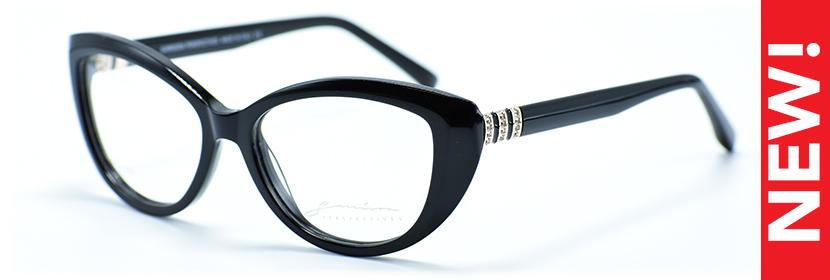 GP 1401 BLACK 5316