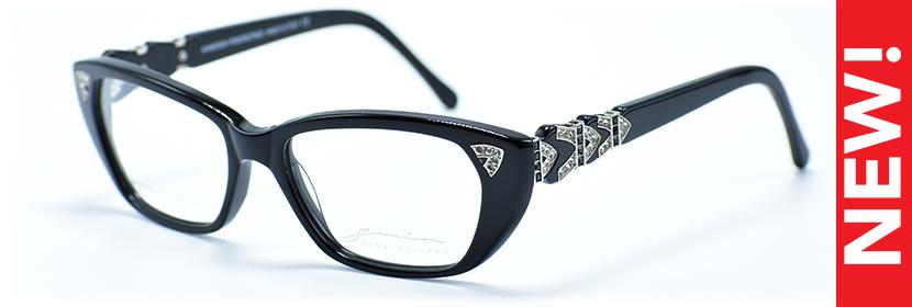 GP 1402 BLACK 5216