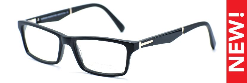GP 1502 BLACK 5517