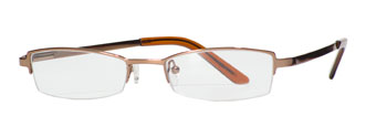 MYSTIQUE 4710 BROWN 5119