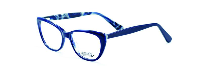 DAVINCHI 123 BLUE 5217
