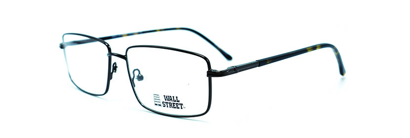 WALL STREET 740 C2 BROWN