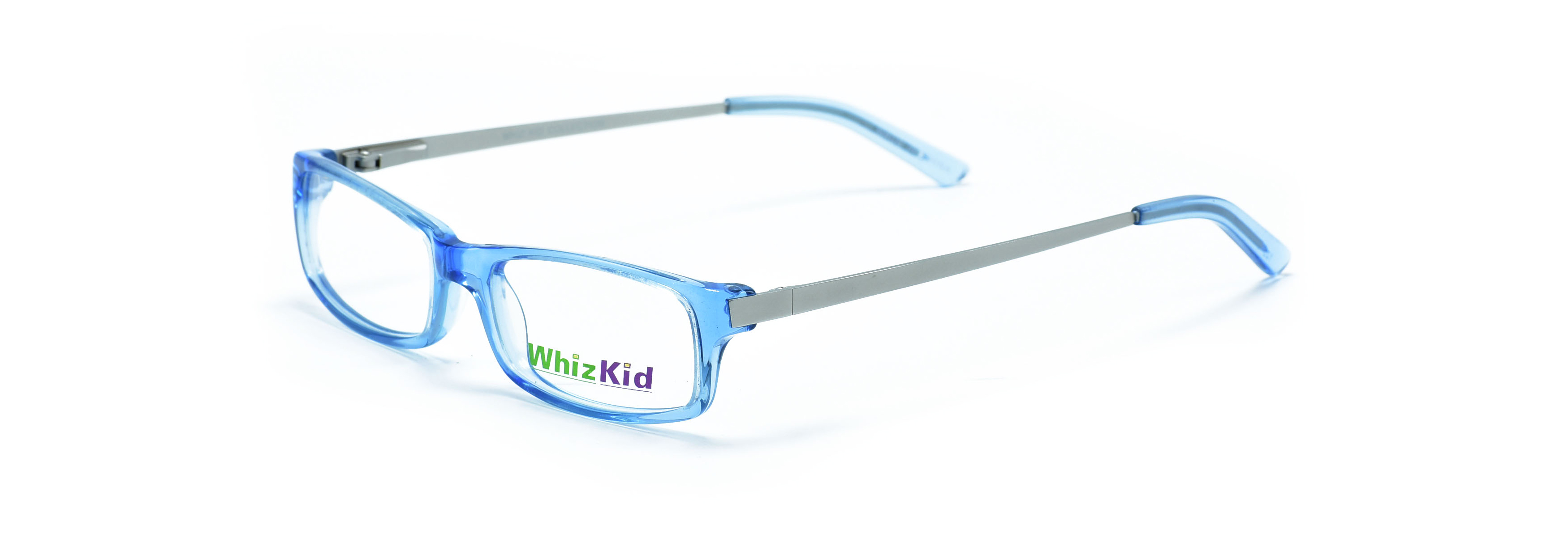 WHIZ KID 37 CRYSTAL BLUE 4715