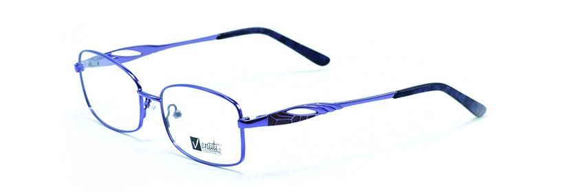 VENUTI PLATINUM 12 VIOLET 5316