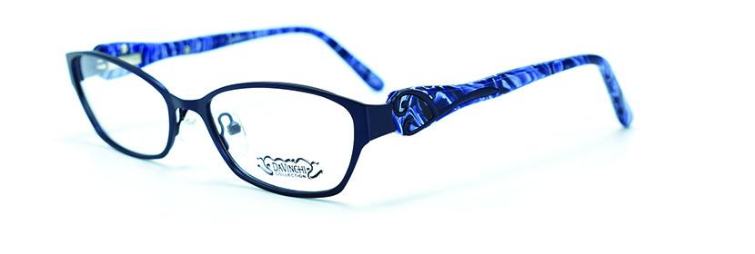 DAVINCHI 85 BLUE 5015