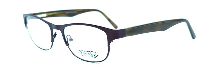 DAVINCHI 89 BROWN 5017