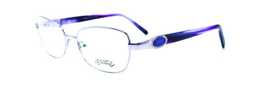 DAVINCHI 94 PURPLE 5416