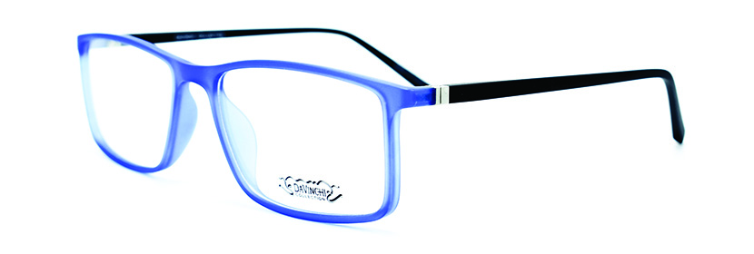 DAVINCHI 100 BLUE 5517