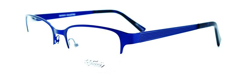 DAVINCHI 108 M.BLUE