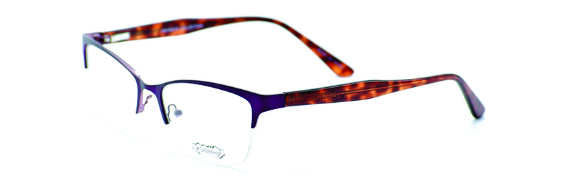 DAVINCHI 111 M.PURPLE 5317
