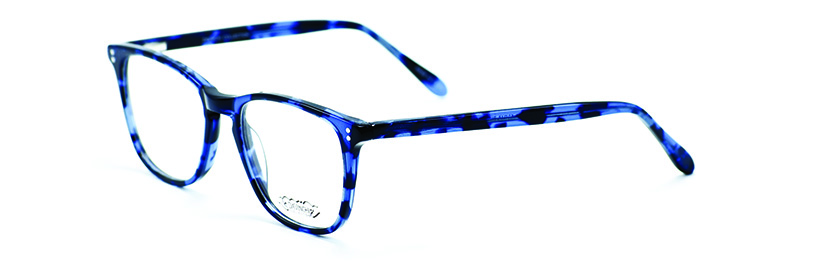 DAVINCHI 116 BLUE/DEMI 5018