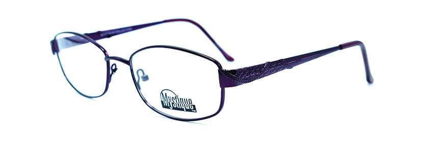 MYSTIQUE 5025 C3 PURPLE 5417