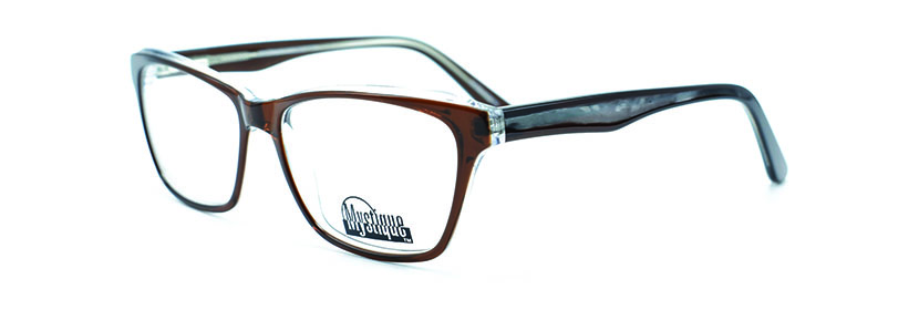 MYSTIQUE 5046 C.2 BROWN