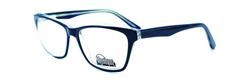 MYSTIQUE 5046 C.3 BLUE