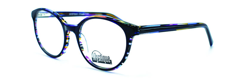 MYSTIQUE 5052 C.2 PURPLE 4920