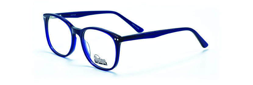 MYSTIQUE 5060 D.CRYSTAL BLUE