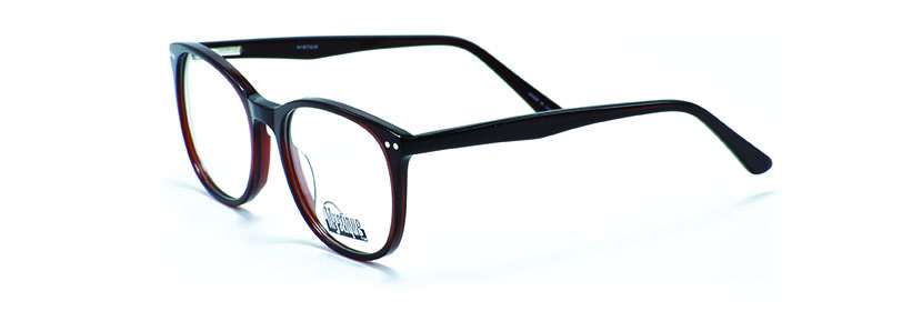 MYSTIQUE 5060 S.BROWN 5419