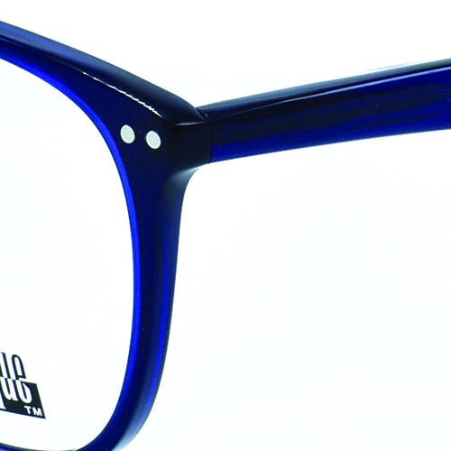 D. CRYSTAL BLUE