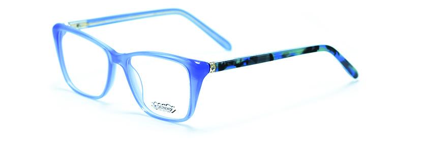 DAVINCHI 120 BLUE 5216