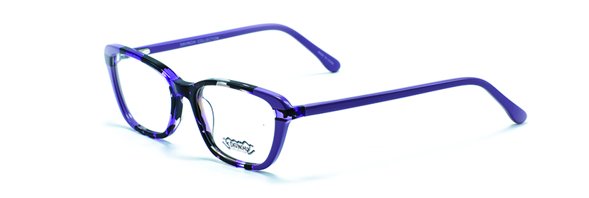 DAVINCHI 132 PURPLE DEMI 5116