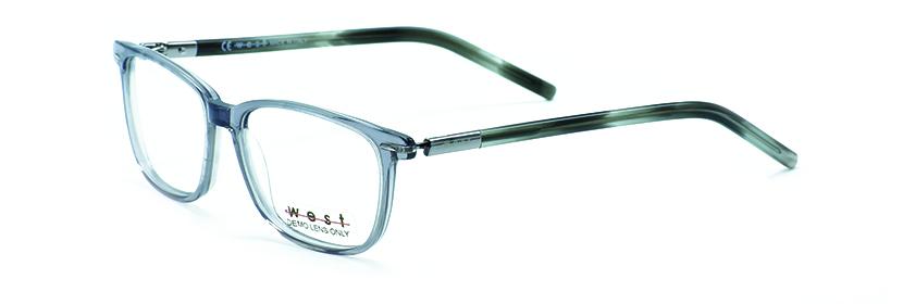 WEST 99512 C-3 SMOKE 5216